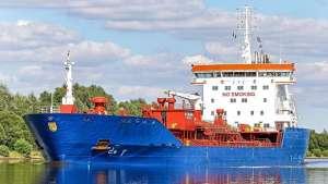 Guia de fletamentos marítimos