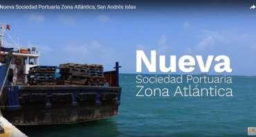 SP Zona Atlantica